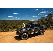 Worlds Best 4&2154 Off Road Cars – For Outdoor Lovers
