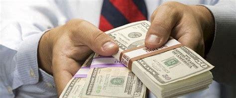 ab wann zahlt erbschaftssteuer ab wann zahlt tipico aus