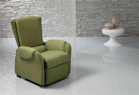 poltrone rilassanti poltrona relax alessia poltrona outlet sofa club sas