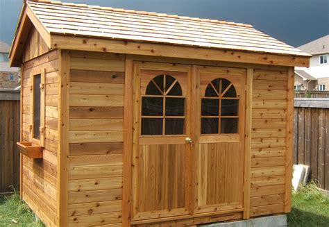 Flamborough Patio Furniture Flamborough Patio Sheds How Do You Build A Shed Door