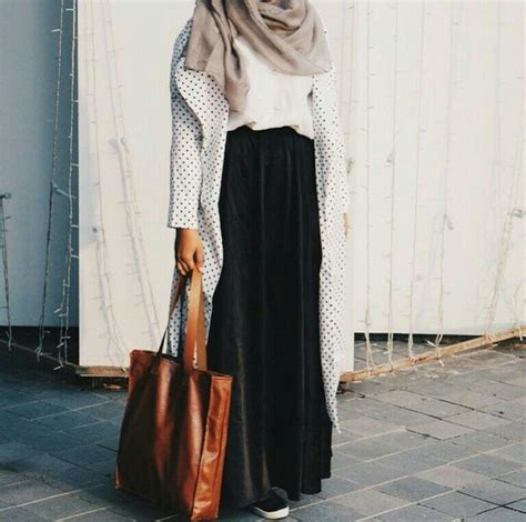 Blouse Muslim Lina 1000 images about fashion on