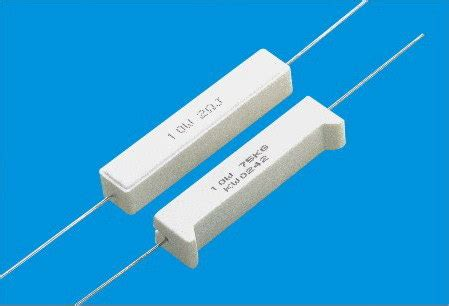 what is cement resistor china cement resistor sqp sqt type china cement resistor resistor