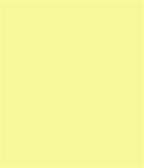 buy asian paints ace exterior emulsion peppy lime at low price in india snapdeal