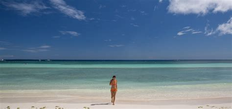 best beaches in the world to visit 12 best beaches in the world to bookmark part 2 bel