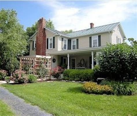 Piney Hill Bed Breakfast by Piney Hill Bed And Breakfast
