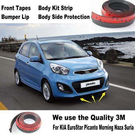Kia Picanto Kit Kia Kits Promotion Shop For Promotional Kia Kits