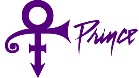 artist logo name and dvd covers the prince collection graffiti bridge purple