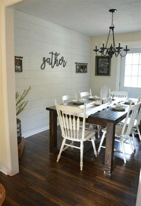 Pictures For A Dining Room Wall by Make Your Dining Room Look Amazing For 100 Hometalk