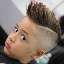 junior boy hairstyles cortes de cabelo masculino infantil topete microblading