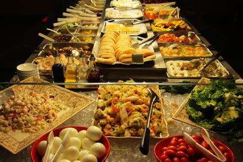 Hibachi Grill Supreme Buffet Easton Buffet Coupon
