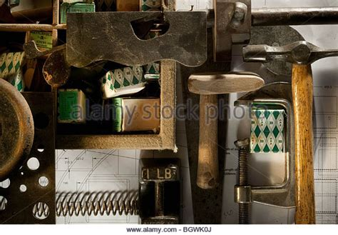 edmonton woodworking tools woodworking tools edmonton with innovative images in