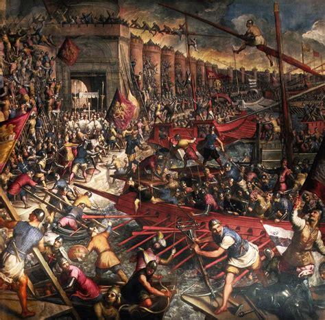 caduta impero ottomano mamma li turchi e non siamo nell impero ottomano