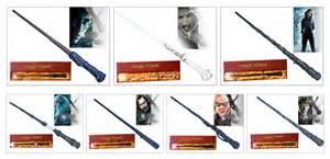 Wholesale Window Boxes - harry potter cloak robe wand scarf gryffindor slytherin hufflepuff ravenclaw ebay