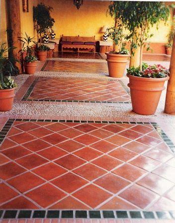 busqueda de pisos pisos con recortes de ceramica buscar con piso