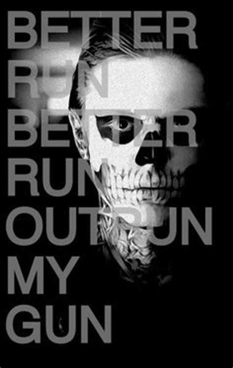imagenes de pumped up kicks 1000 images about american horror story on pinterest