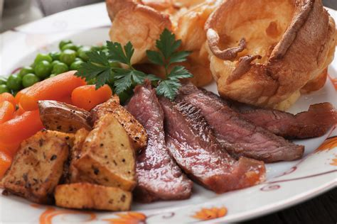 sunday lunch with for the sunday lunch in holmfirth holmfirth events