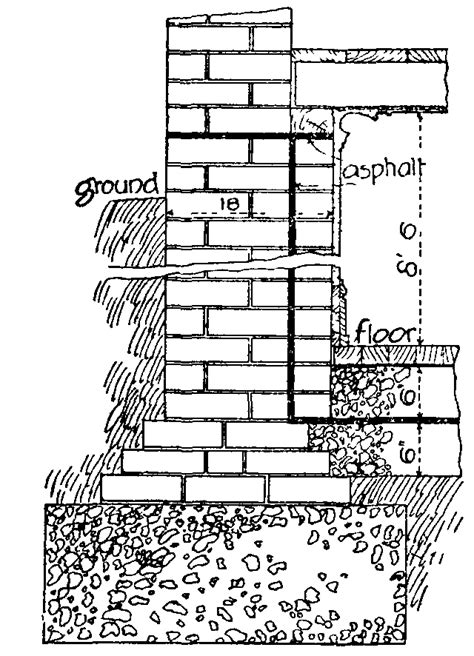 File:Brickwork 10.png   Wikimedia Commons