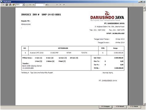 format video untuk mobil software rental mobil johansoft it solution