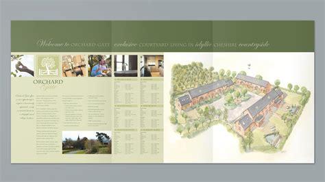 residential layout brochure property brochure design brochure inspiration