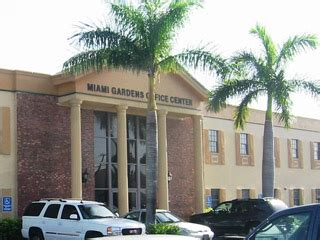 Miami Gardens Office Center by Miami Gardens Office Space For Rent Lease Miami Fl 33169