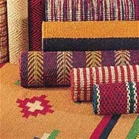 the best 28 images of sisal rugs made to measure cheap
