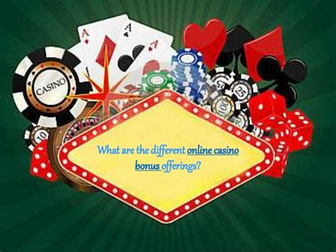 Best Game To Win Money In Vegas - how to win from online casinos
