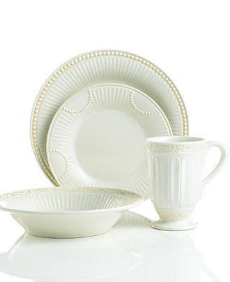 lenox dinnerware butler s pantry dining room ideas