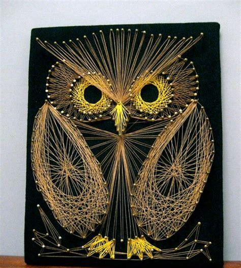 Owl String - 1000 images about owl string on vintage