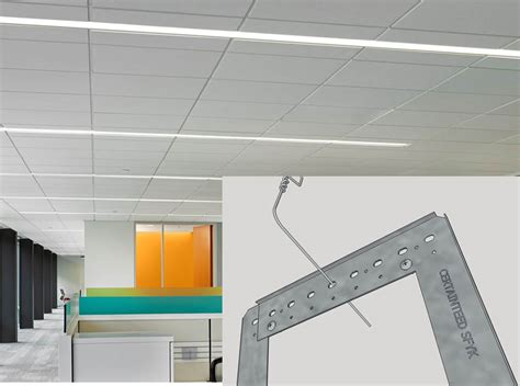 Ceiling Tile Systems by Ceilings Commercial Ceiling Tiles Systems Certainteed