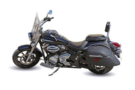 Motorrad Versicherung Neuvertrag by Kfz Versicherung Motorrad Ermitteln Mit Preis