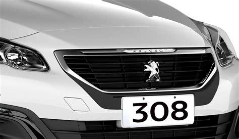 peugeot cars older models older peugeot 308 and 408 models get a 2016 facelift in
