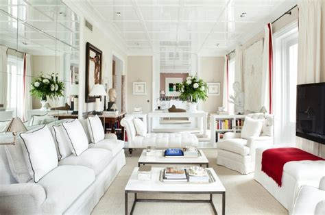 white livingroom furniture white living room furniture ideas in narrow living room