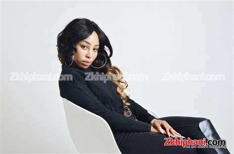 kelly khumalo before and after pictures of skin bleshing tbt celebs before skin bleaching
