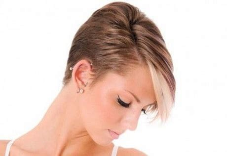 very short textured pixie haircuts very short pixie haircuts