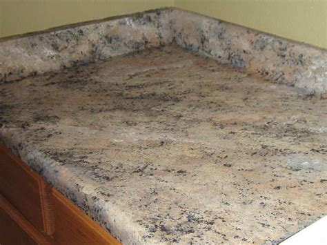 Best Paint For Laminate Countertops by Kitchen How To Paint Formica Countertop Laminate How To