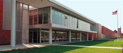 Mba Hiring Manager Columbus Indiana by Extron S Polevault Successfully Integrates Technology Into