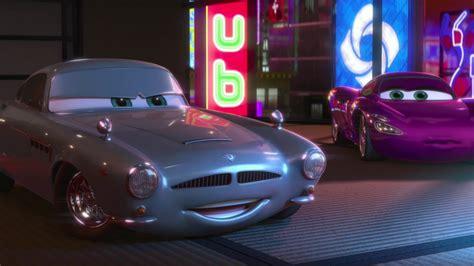 cars   hd wallpaper  ipod cartoons wallpapers