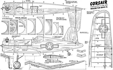 mpr boat donation sagitta 600 1 plans aerofred download free model