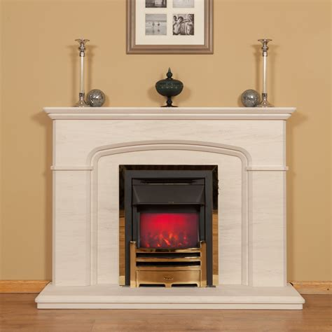 electric fireplace rochester ny marble rochester fireplaces stoves
