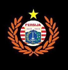Karpet Karakter Persija persija jakarta indonesia gambar persija foto