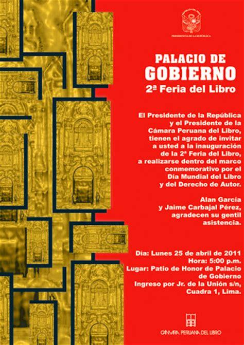 imagenes del libro octubre un crimen ii feria del libro palacio de gobierno agencia de prensa
