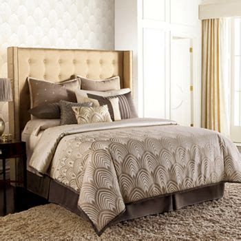 jennifer lopez bedding collection pin by chelsea sandahl on for the home pinterest