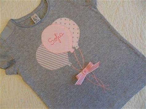 imagenes de dulceros navideños para niños apliques para la decoraci 195 179 n de ropa para ni 195 177 os ideas