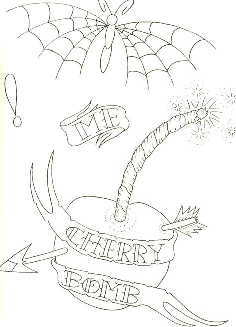 tattoo flash line art nature 171 line drawing 171 other 171 tattoo pictures tattoo