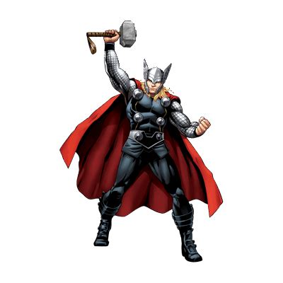 Command Wall Stickers image thor aa 02 png disney wiki fandom powered by wikia