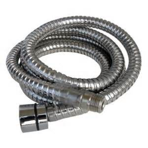lasco 09 6031 price pfister kitchen pull out spray hose