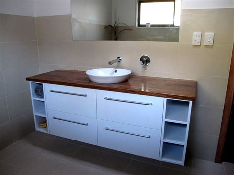 bathroom vanities and restorations chris youngs joinery