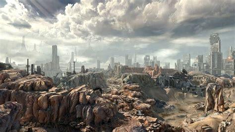 american survivor american apocalypse book i post apocalyptic science fiction books post apocalyptic landscape desert search