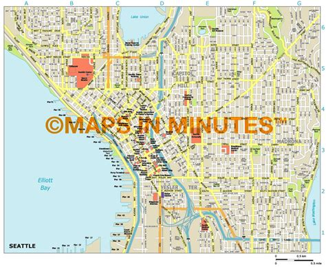 seattle vinyl map seattle vinyl map 28 images stockbridge apartments