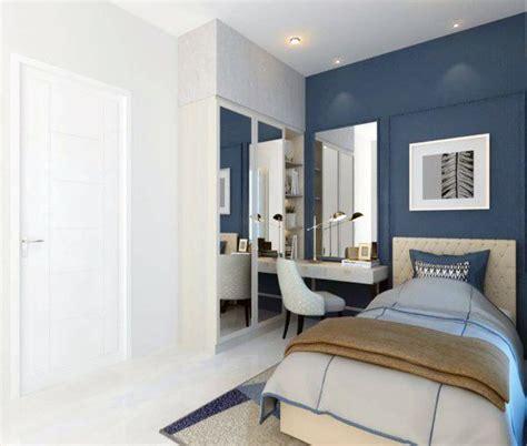 boy schlafzimmer ideen top 50 der besten marine blau schlafzimmer design ideen